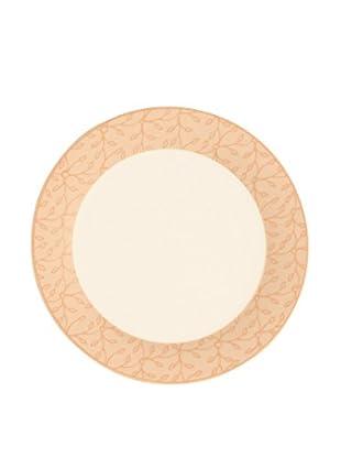 Villeroy & Boch Set 4 Platos De Café Porcelana 21 cm