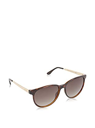 CARRERA Gafas de Sol 6014/S HA (55 mm) Havana