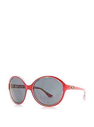 Moschino Sonnenbrille 68303-S (61 mm) rot