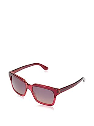 Marc by Marc Jacobs Occhiali da sole 388/ S (53 mm) Rosa