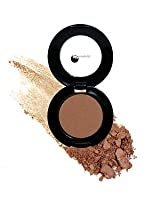 0.05 oz GloEye Shadow - Twig