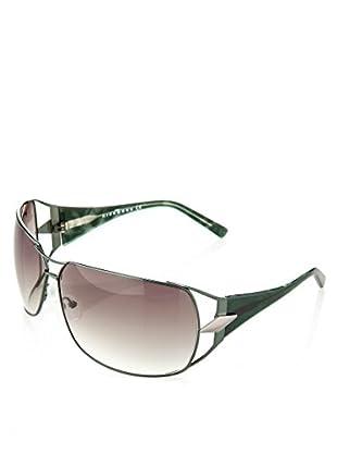 John Richmond Sonnenbrille PS1088 C4 grün