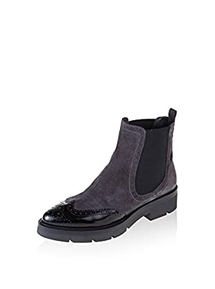 SIENNA Chelsea Boot