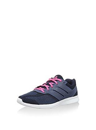 adidas Zapatillas de Running Lite Pacer 3 Woman