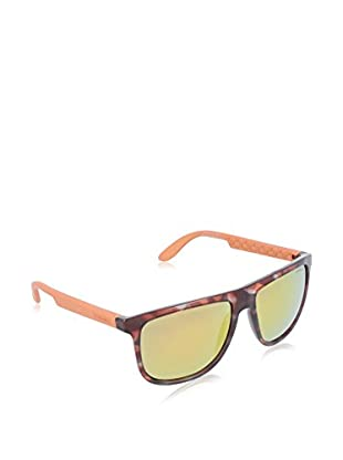 Carrera Sonnenbrille 5003 orange