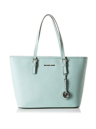 Michael Kors Bolso shopping Jet Set Travel Saffiano Tote