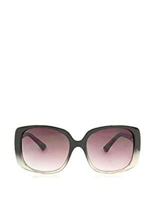 Missoni Sonnenbrille MM-52605-S grau