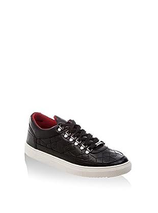 Star Jaguar Sneaker