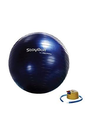 PROFORM Fitnessball PFISB6507