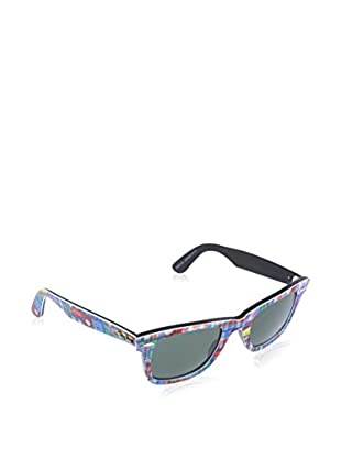 Ray-Ban Sonnenbrille Original Wayfarer RB 2140 1135 schwarz