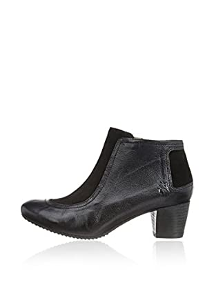 Fly London Stiefelette Kisa