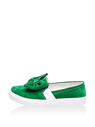 JustBow Slip-On