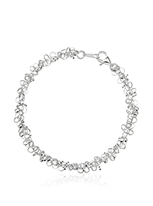 Adara Armband Sterling-Silber 925