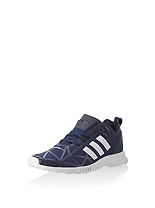 adidas Zapatillas ZX Flux Smooth