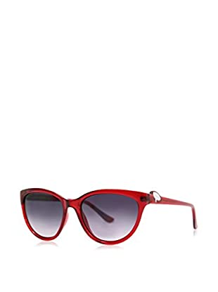 Moschino Sonnenbrille 64503-S (56 mm) rot