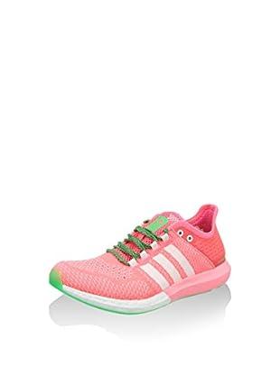 adidas Sneaker Cc Cosmic Boost W