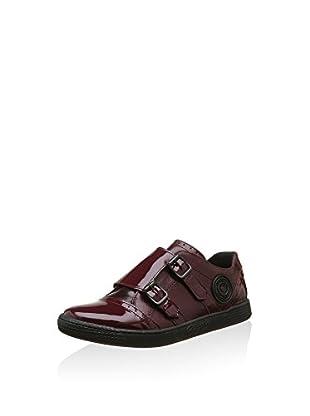 Pataugas Sneaker Jinna/V F4b