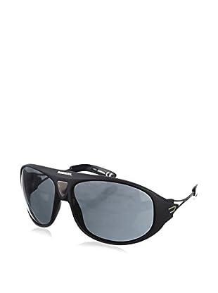 Diesel Sonnenbrille DL-0052-01A schwarz