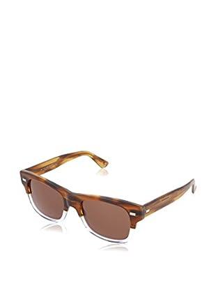 Gucci Sonnenbrille 1078/S 8U EID 52 (52 mm) havanna