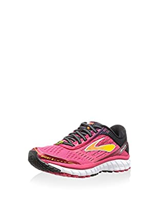 Brooks Sportschuh W Ghost 9