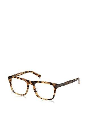 Karl Lagerfeld Montura KL88351 (51 mm) Leopardo