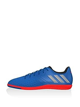 adidas Zapatillas de fútbol Messi 16.3 IN J