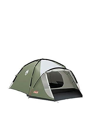 Coleman Zelt Rock Springs 4 Tent