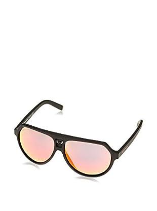 D Squared Gafas de Sol Dq0093 (60 mm) Negro