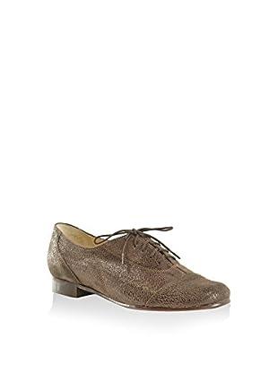 Bosccolo Zapatos de cordones 3681