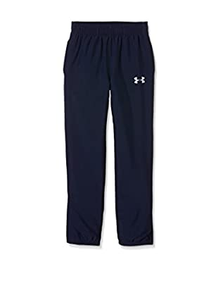 Under Armour Trainingshose Storm Powerhouse Woven