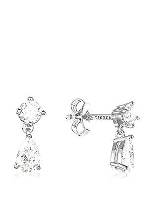 Esprit Silver Ohrringe Sterling-Silber 925