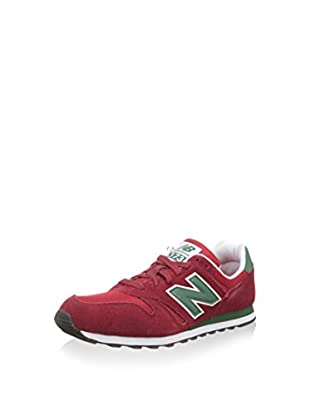 New Balance Zapatillas Ml373Smg