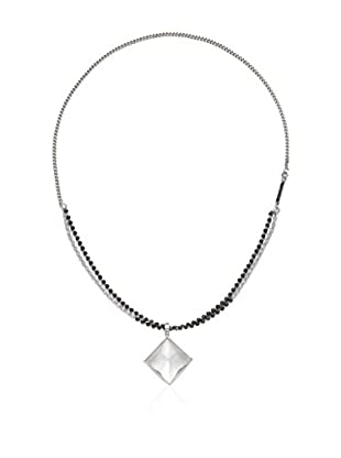 Leonardo Jewels Conjunto de cadena y colgante