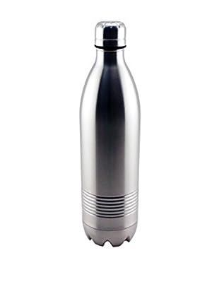BergHOFF Studio Double-Walled Drinking Bottle