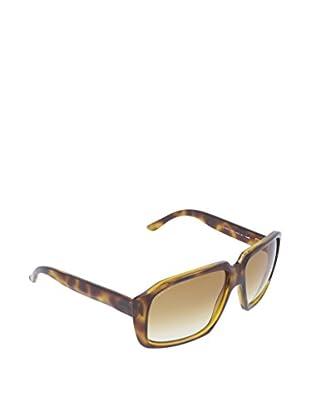 Gucci Sonnenbrille 1015/SB4VGJ havanna 59 mm