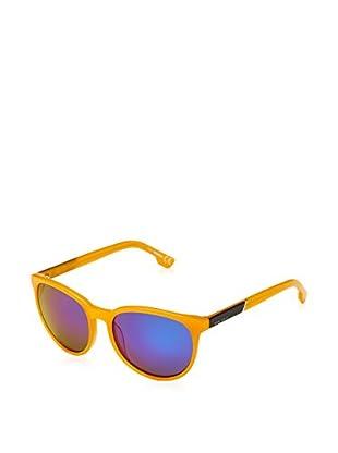 Diesel Occhiali da sole 0123_42X (54 mm) Arancione