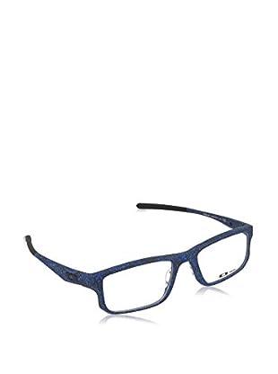 OAKLEY Gestell OX 8049-04 (55 mm) blau