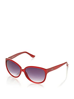 Moschino Sonnenbrille MO-64001-S rot