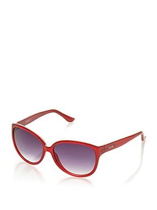Moschino Gafas de Sol MO-64001-S Rojo