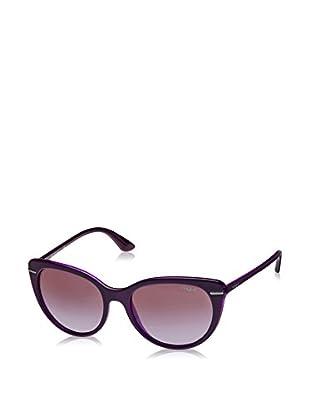 Vogue Sonnenbrille VO2941S22778H56 (54 mm) lila