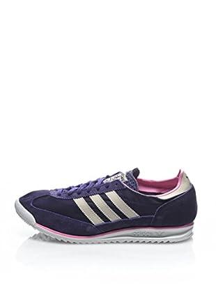 adidas Zapatillas Sl72 W