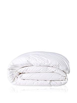Alexander Comforts Resort Collection Ritz Lightweight Comforter
