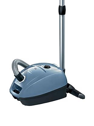 Bosch Aspirador Con Bolsa BGL3A212 GL30