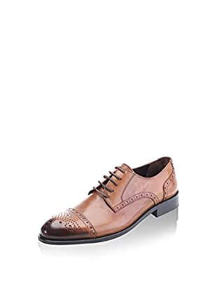 Deckard Zapatos derby Friesen