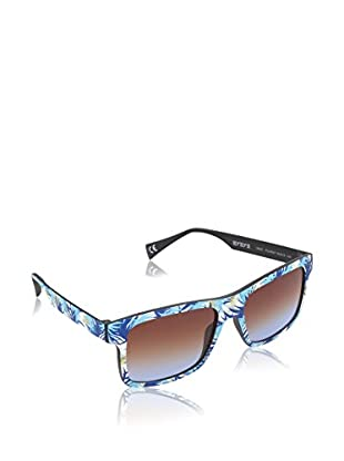 Eyeye Gafas de Sol IS001.PLM.027PLM.02756 (56 mm) Azul
