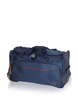 MURANO Trolley Tasche   65 cm