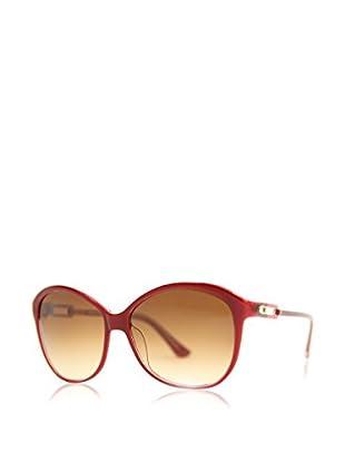 Missoni Gafas de Sol 576S-06 (60 mm) Rojo