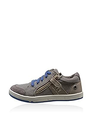 tty Sneaker Exellant