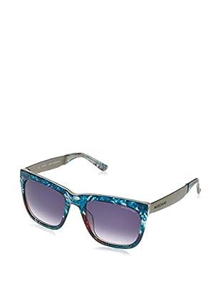 Guess Sonnenbrille 732_98B (54 mm) blau