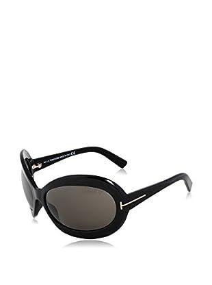 Tom Ford Gafas de Sol 1205370_01A (61 mm) Negro